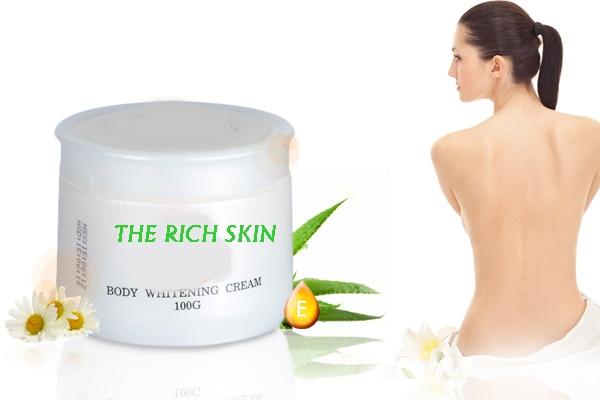 kem-duong-trang-da-toan-than-a-plus-body-whitening-cream-b011-2