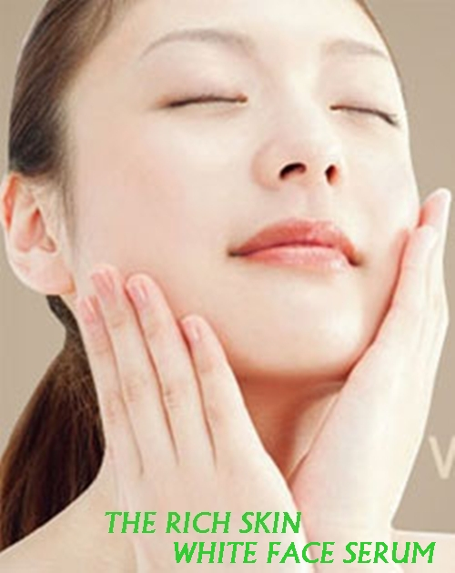 my-pham-kem-duong-trang-da-chong-lao-hoa-sakura-anti-wrinkle-whitening-cream
